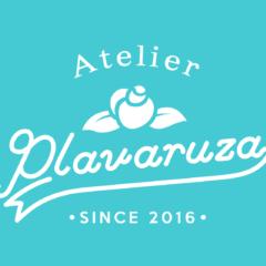 アトリエプラハルーザのホームページ