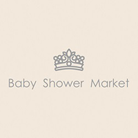 Baby Shower Marketを見る