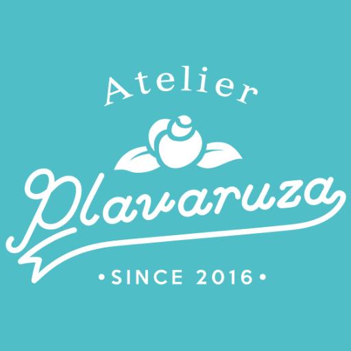 Atelier Plavaruza アトリエプラハルーザ