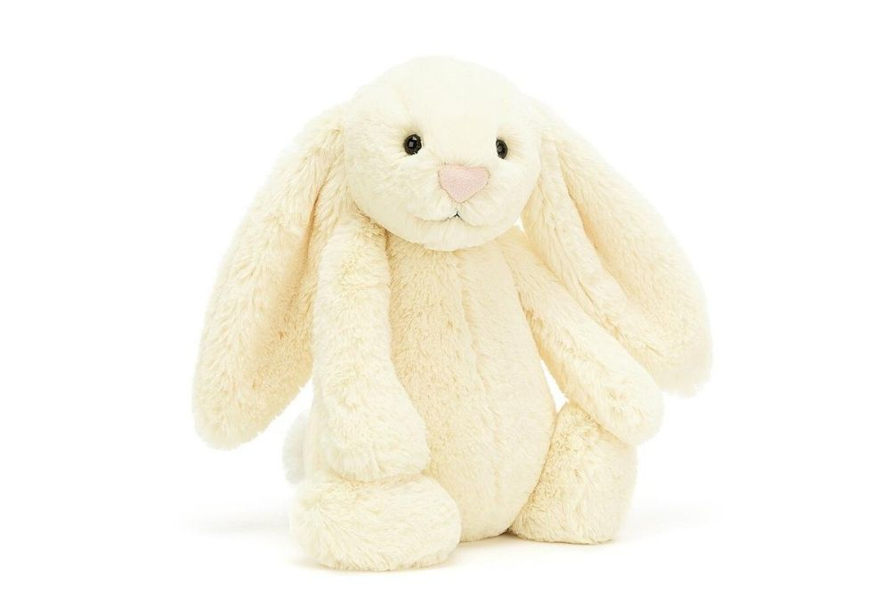 Bashful Buttermilk Bunny Small_BASS6PRI
